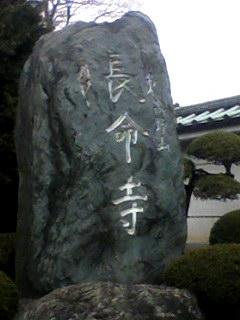 100323_1046~001.jpg
