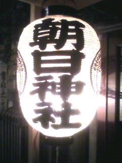 100101_1721~001.jpg